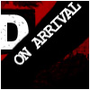 Dead On Arrival Interactive Comic
